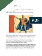 Clarín - Artículo 3.pdf