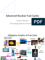 nuclear_fuel_cycles.ppt