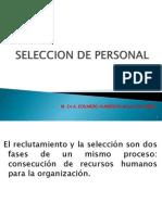 Seleccion Acua Resumen.pptx