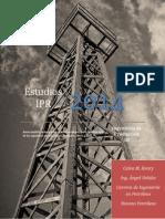 Estudios IPR.docx