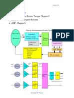 hệ thống thu thập du liệu.pdf