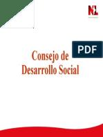 15pres.pdf