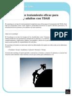 coaching tdh.pdf