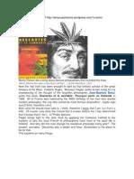Descartes – pothead.docx