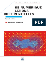 [Demailly_Jean-Pierre]_Analyse_numérique_et_éq(BookSee.org).pdf