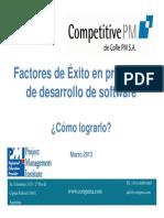2013-3-08_como_ser_exitoso_en_proyectos_de_desarrollo_de_sw_[modo_de_compatibilidad].pdf