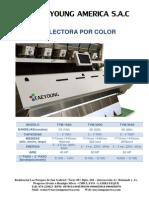 SELECTORA OPTICA DE GRANOS TAEYOUNG-COREA.pdf