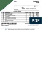 IMPRESSÃO ORÇAMENTO 359.pdf