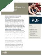 doc_16.pdf