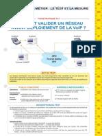fiche-87.pdf