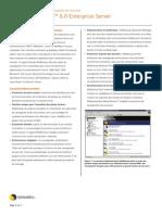 DS-00381-FR_NBU6ES_ds.pdf