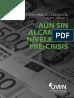 ESP-Remesas-2013-WEB.pdf