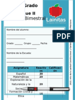 2do Grado - Bloque 2 (2013-2014).doc