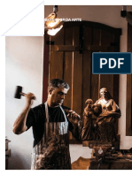 Aleijadinho.pdf