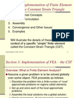 CE 595 Section 3.ppt