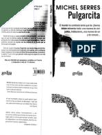 MICHEL SERRES Pulgarcita Editorial Gedisa (Barcelona 2014).pdf