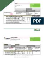 perfil de auditores.pdf
