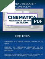 CINEMÁTICA+Mecanismos+lesionales+del+Trauma.ppt.pps