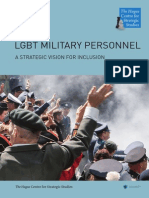 LGBT Military Personnel- A Strategic Vision for Inclusion (1)