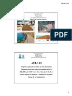 MECÂNICA+DOS+SOLOS+-+Aula+02.pdf