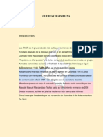 GUERRA COLOMBIANA.docx