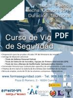 CartelOctubre2014.pdf