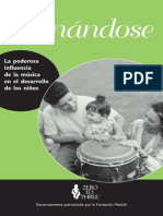 music_sp.pdf
