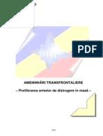 Contraproliferare.pdf