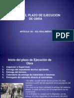 CLASEN_05 INICIO DE OBRA.ppt