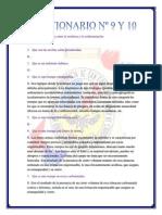 CUESTIONARIO Nº 9 Y 10 DE GEOLOGIA DEL PETROLEO.docx