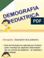 DEMOGRAFIA PEDIATRICA.ppt