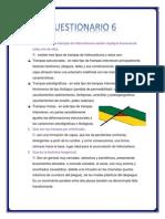 cuetionario 6,7 y 8 de geologia del petroleo.docx