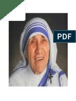 imagen de la madre teresa.doc