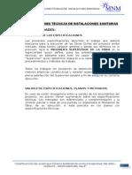 MÓDULO 3 - SANITARIA.doc