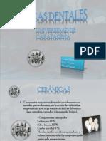 ceramicas dentales (sistemas) super bien!!!!!.pptx