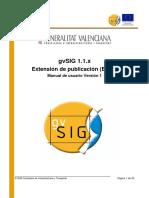 gvsig-1_1_x-publishing-man-v1-es.pdf