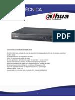 dvr-3116E.pdf