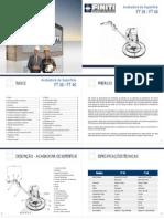 acabadora_de_superficie.pdf