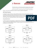 AC_Power_Sources.pdf