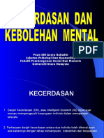 6-kecerdasan dan kebolehan mental