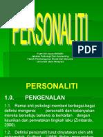 8-personaliti