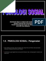 9-psikologi sosial