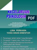 11-kecelaruan psikologikal