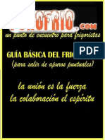 Guia Basica ForofrioA5.pdf
