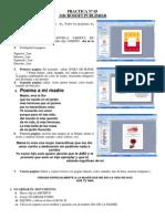 PRACTICA Nº 06 (PUBLICIDAD).docx