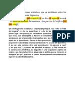 relaciones sintácticas.pdf