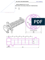 FUIDOS3 - UNT.pdf