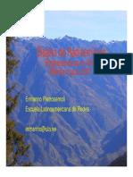 calculo de radioenlace-c.pdf