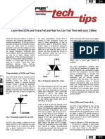 TT125 Learn How SCRs and Triacs Fail and How You Can Test Them with your Z Meter.pdf