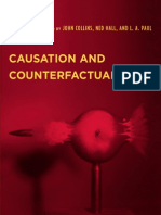causation and counterfactuals.pdf